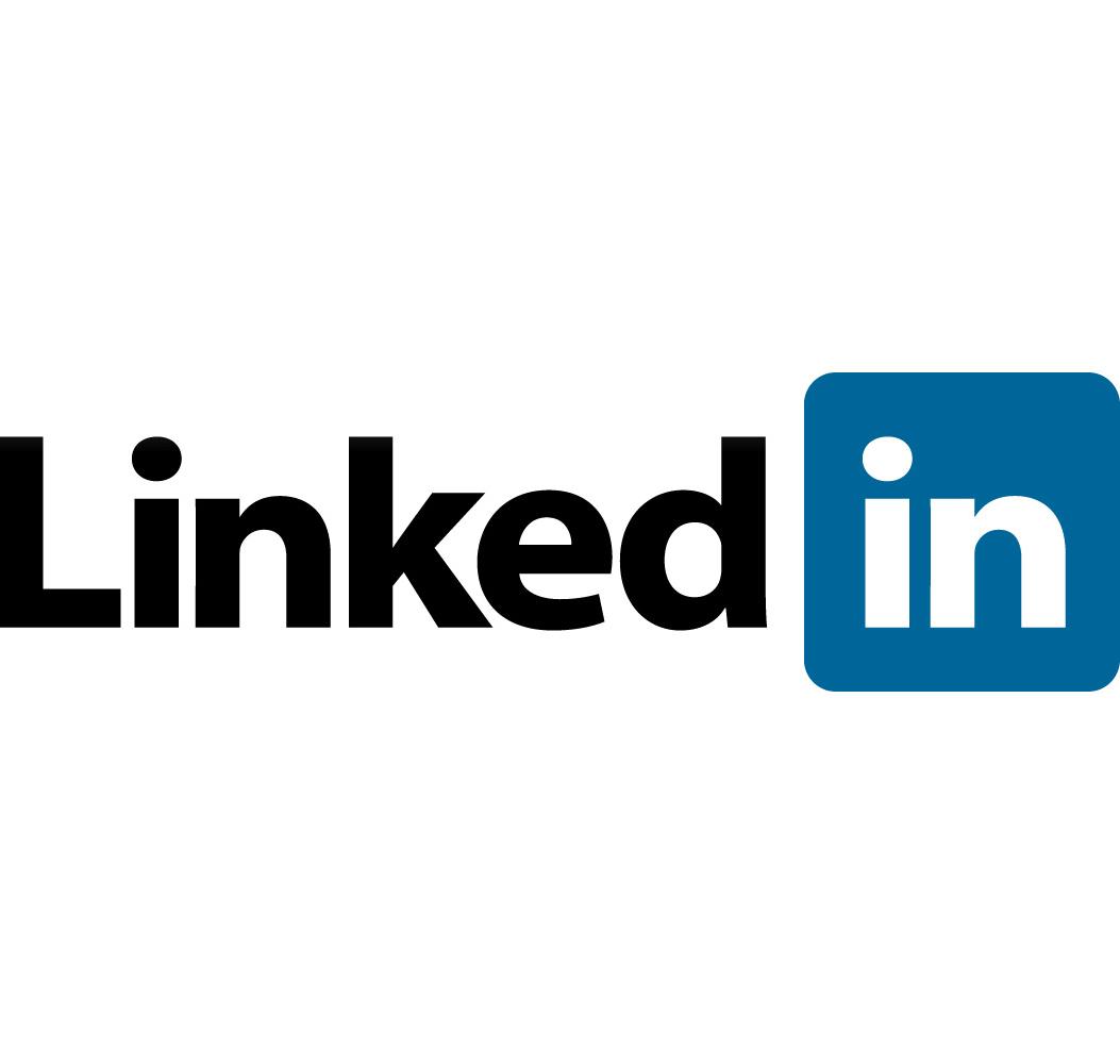 Linkedin Hire it client