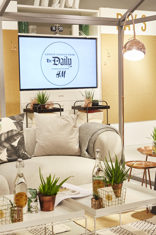 H&M_The Daily Set up_00C8409.jpg
