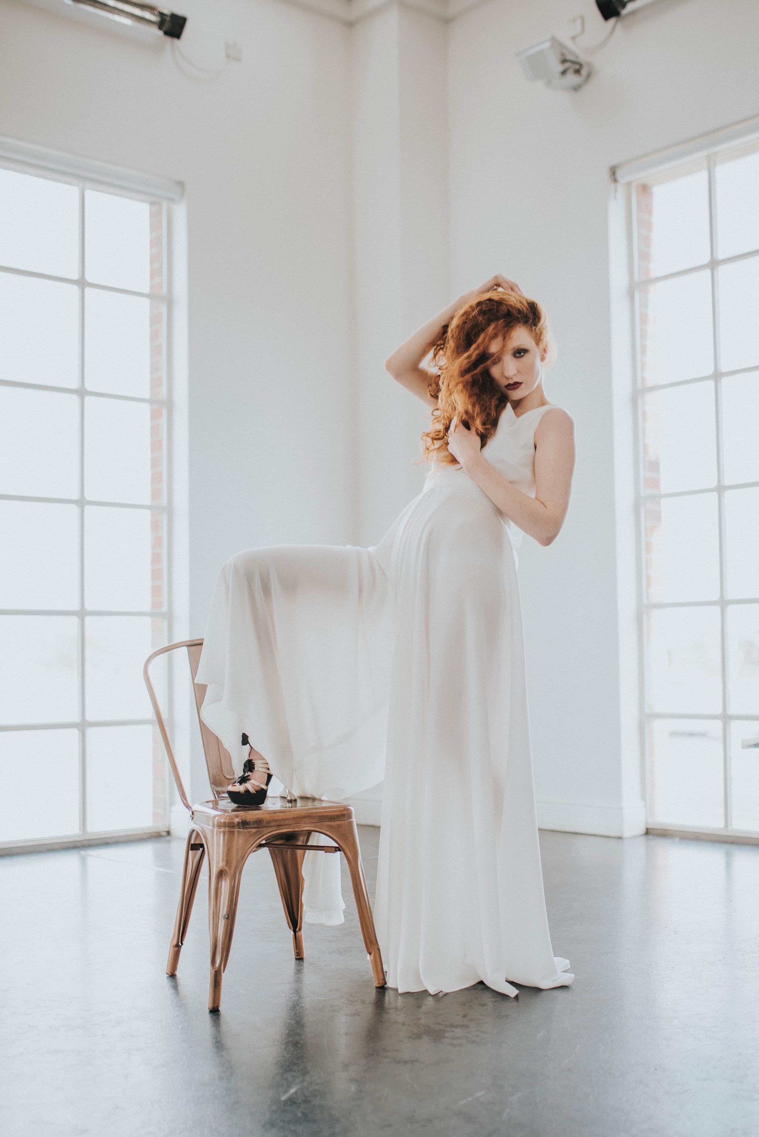 CrystalChic_WeddingInspiration-140 copy.jpg