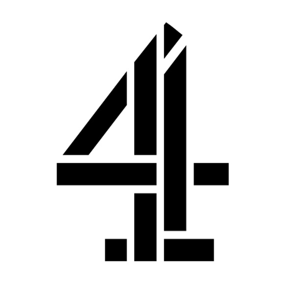 logo-channel4.jpg
