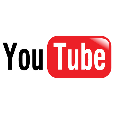youtube-logo-vector-400x400.png