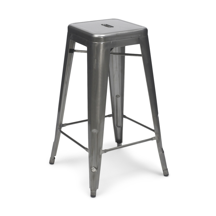 gunmetal+stool.jpg