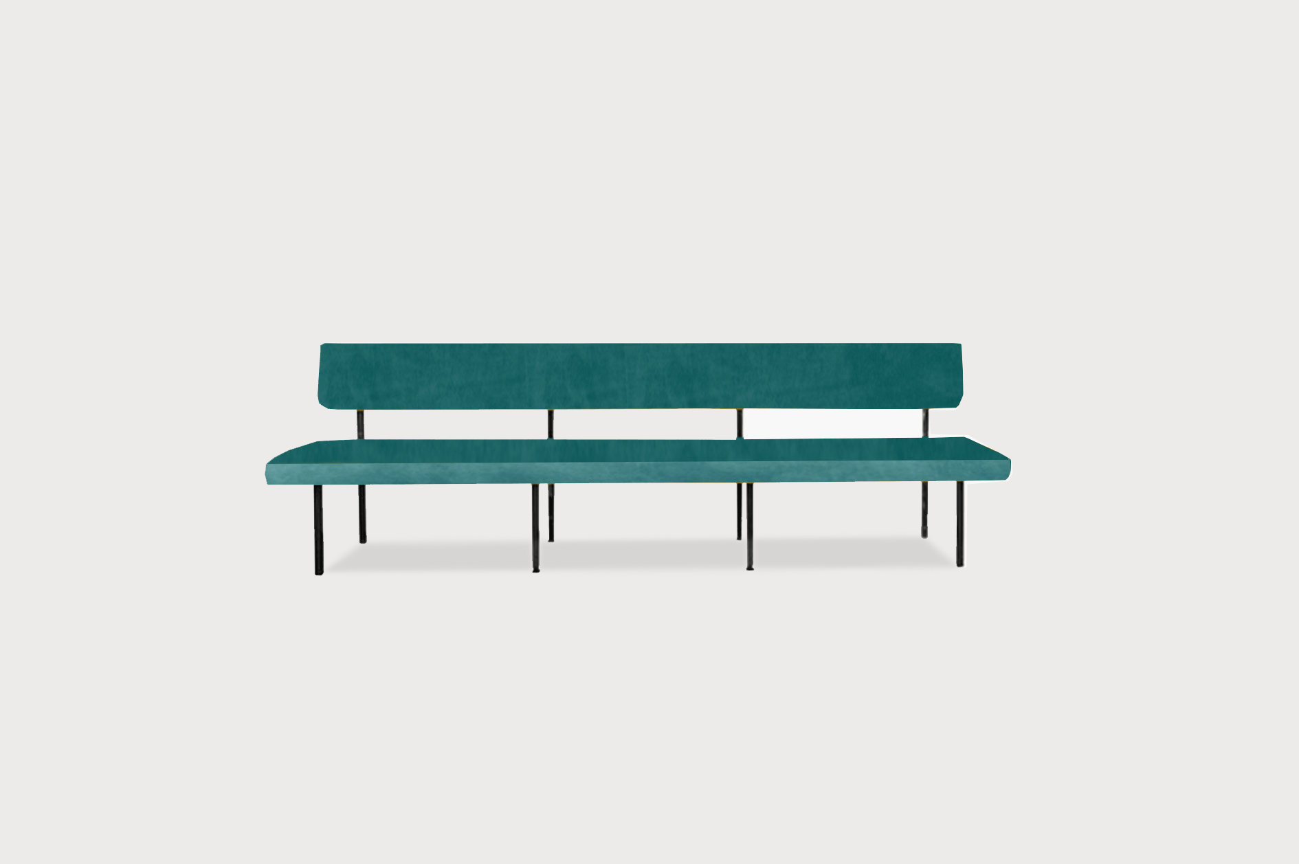 PEACOCK-BENCH-V1.png