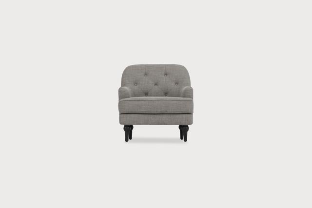 newbuttonbackchair-greyV2.png
