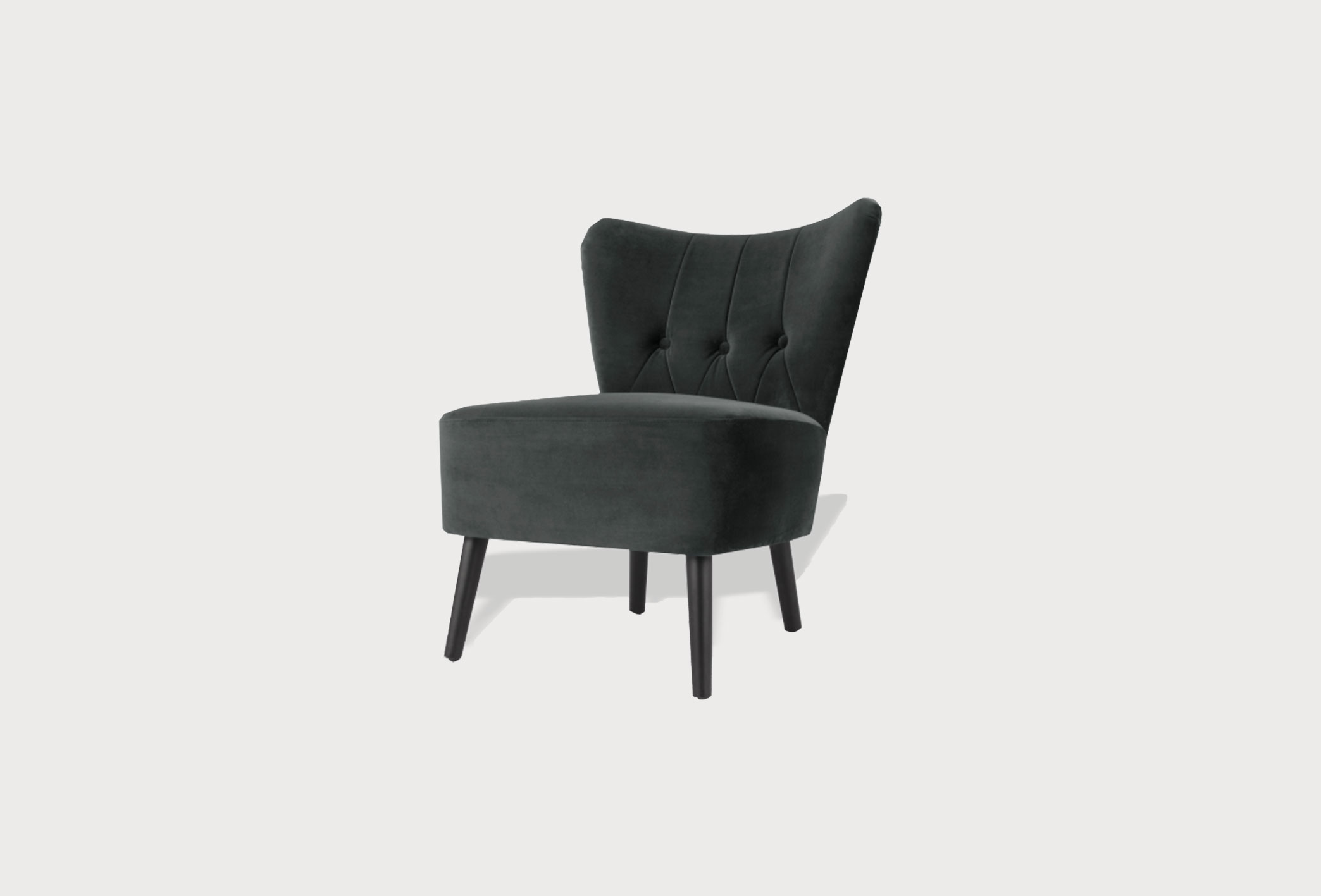 GREY-ARMCHAIR.jpg