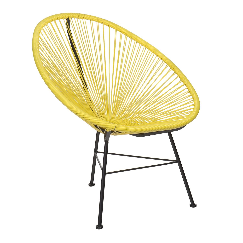 new-acapulco-chair.jpg
