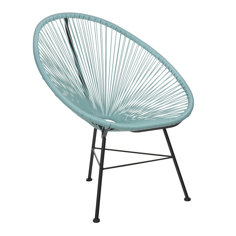 new-acapulco-chair-1.jpg