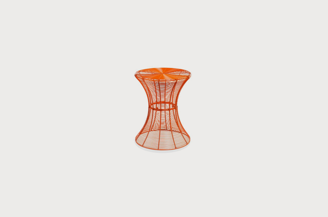 CHO-SIDE-TABLE,-ORANGE.png