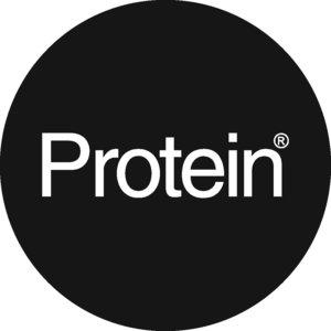 protein-logo-black1.jpg