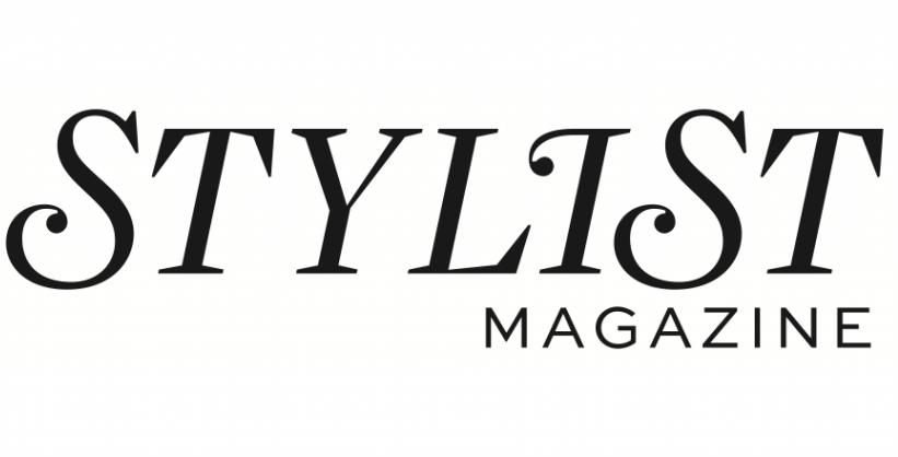 stylist-magazine-logo-1024x418.png