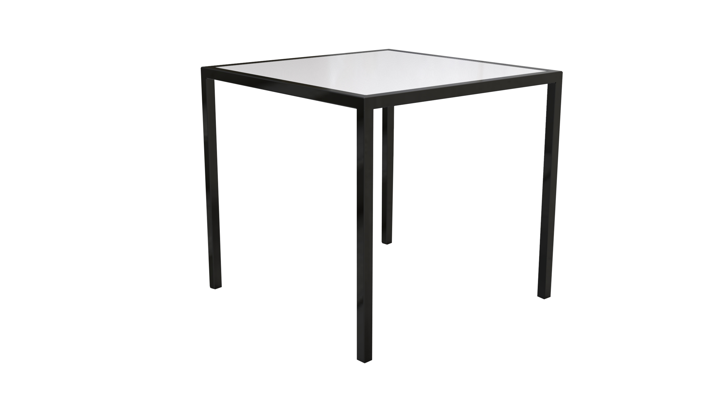Square Table no background.png