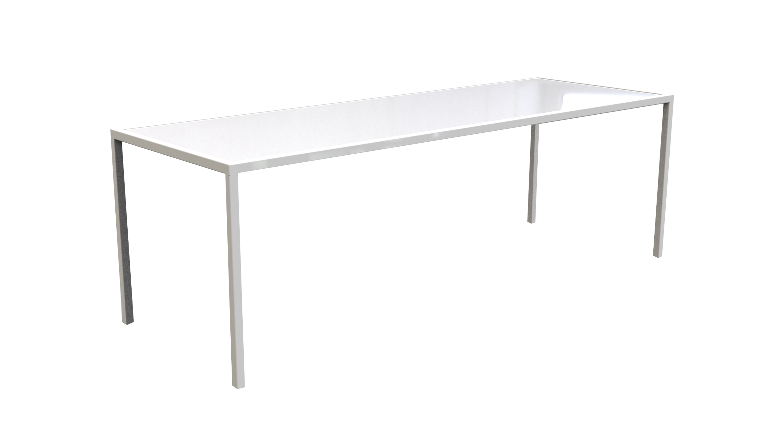 White dining table no background.png