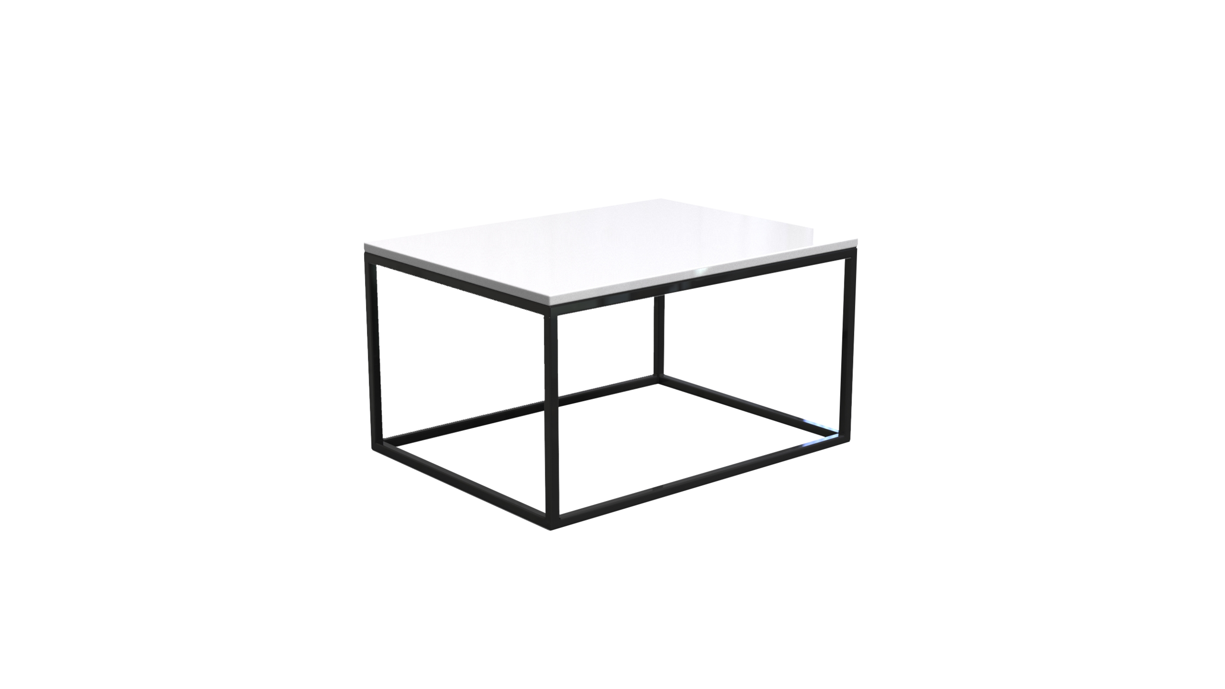 Coffee Table no background.png