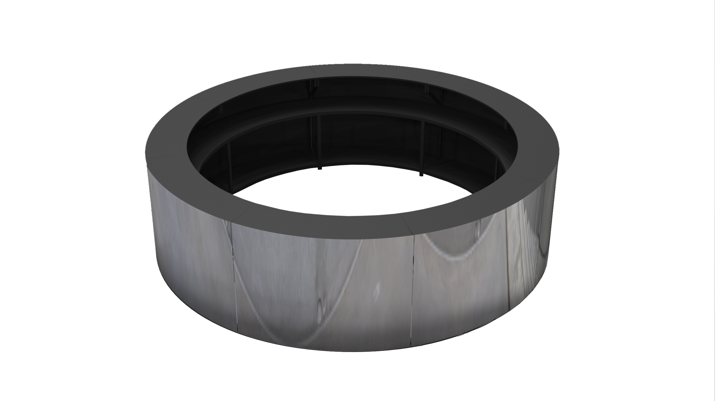 Circular Bar-no background.png