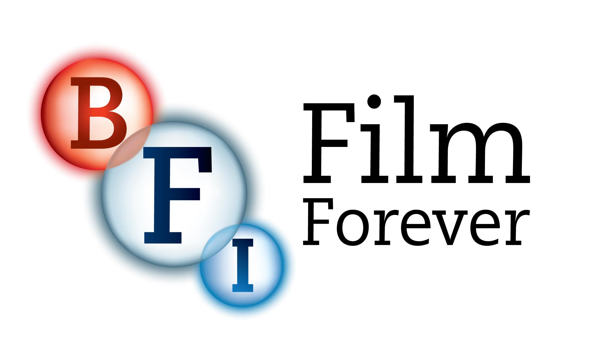 bfi-big-logo.jpg