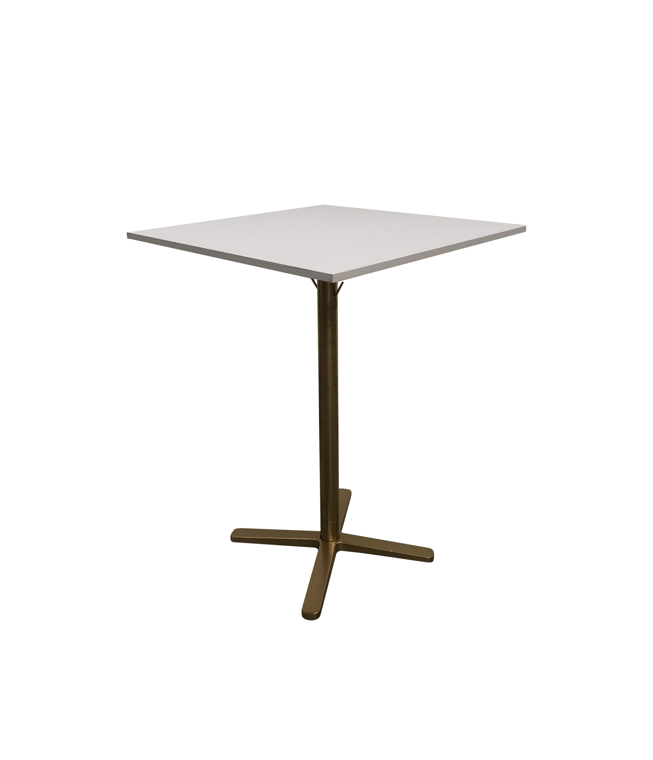 Hire it Poseur Table no background.png