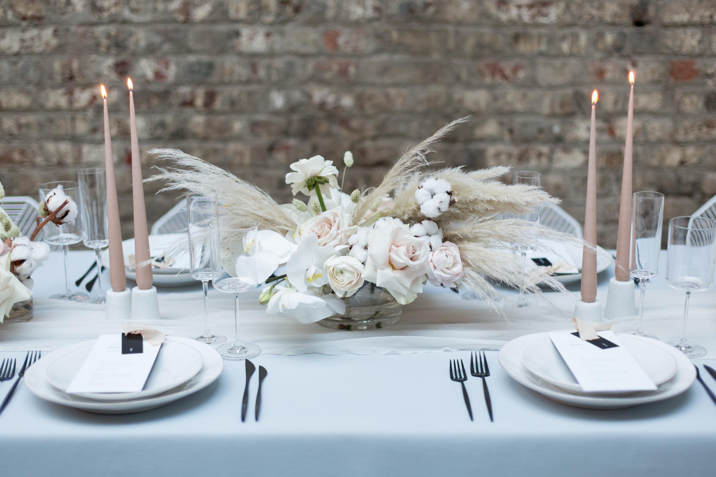 White Boheme Weddings-0014.jpg