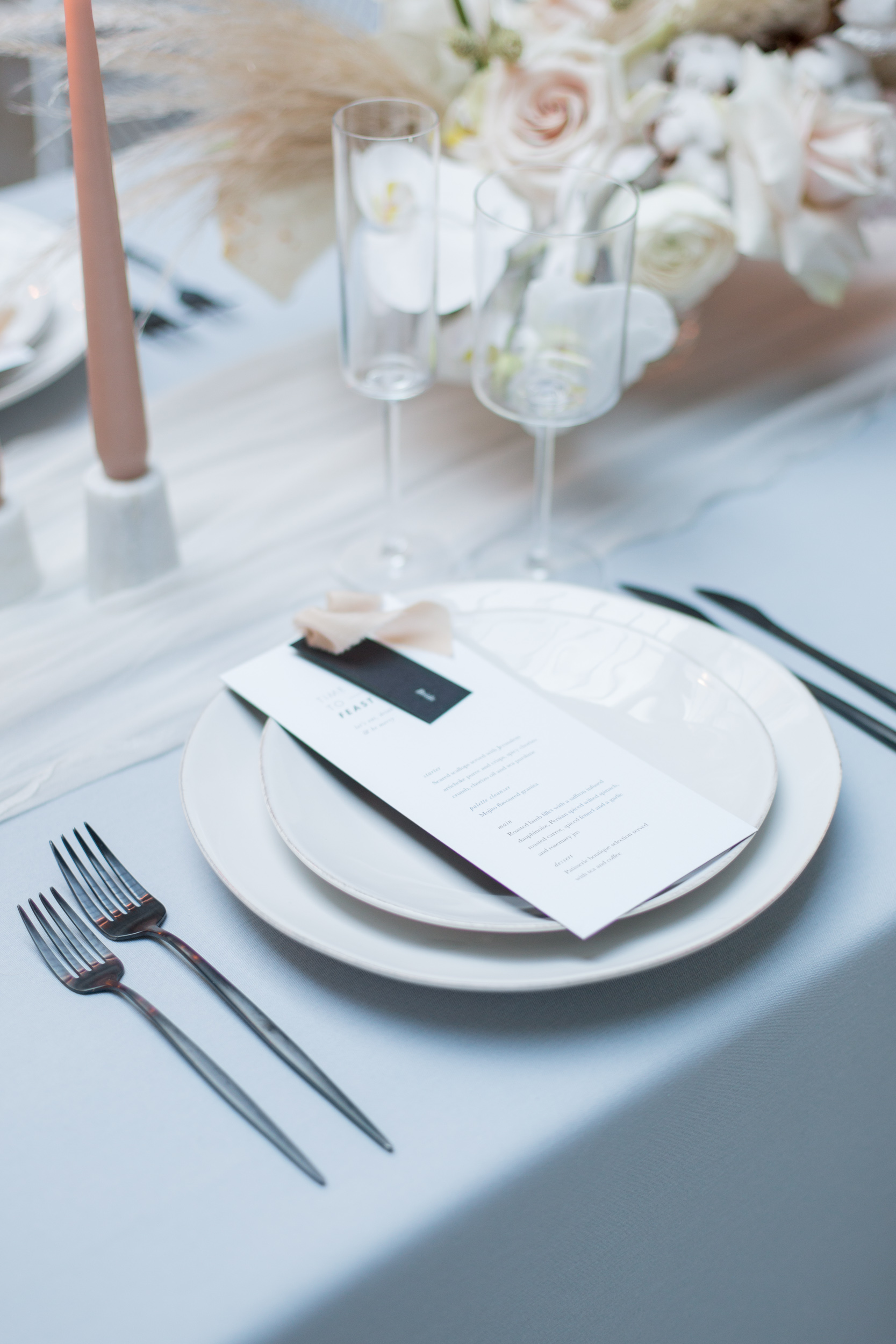 White Boheme Weddings-0010.jpg