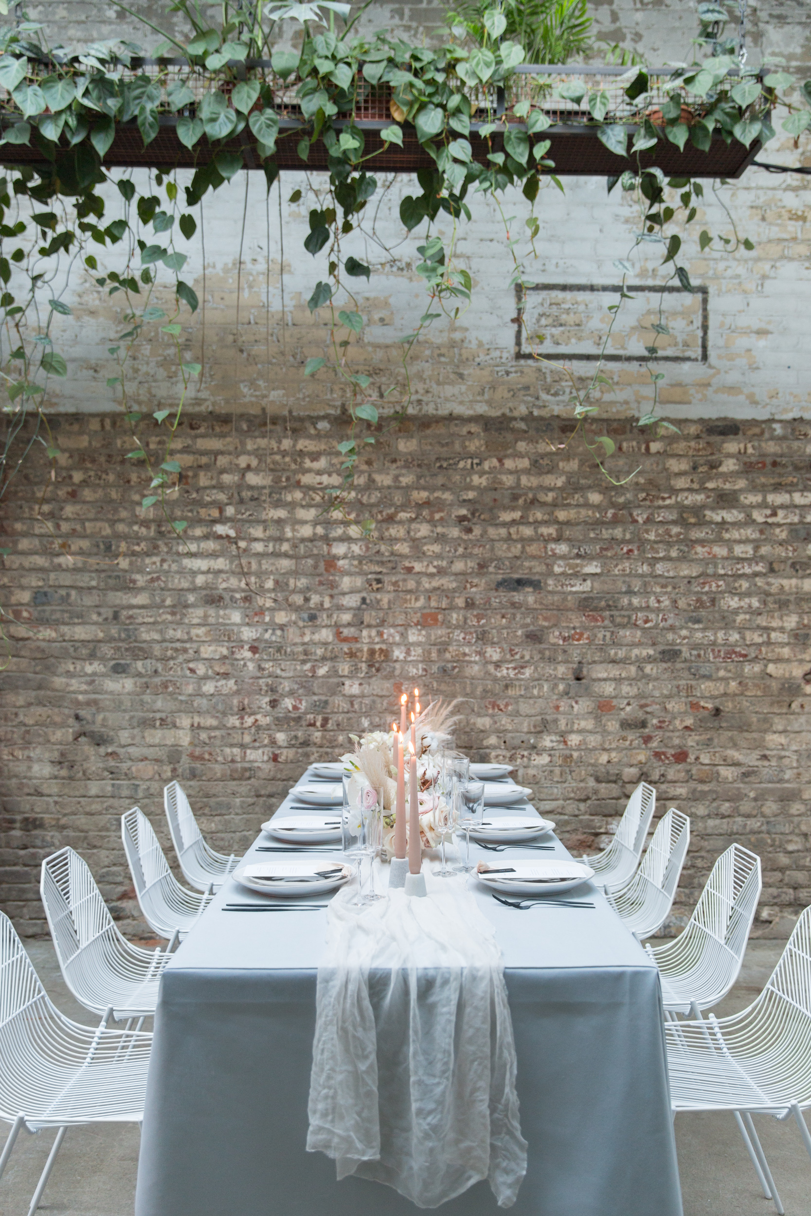 White Boheme Weddings-0008.jpg