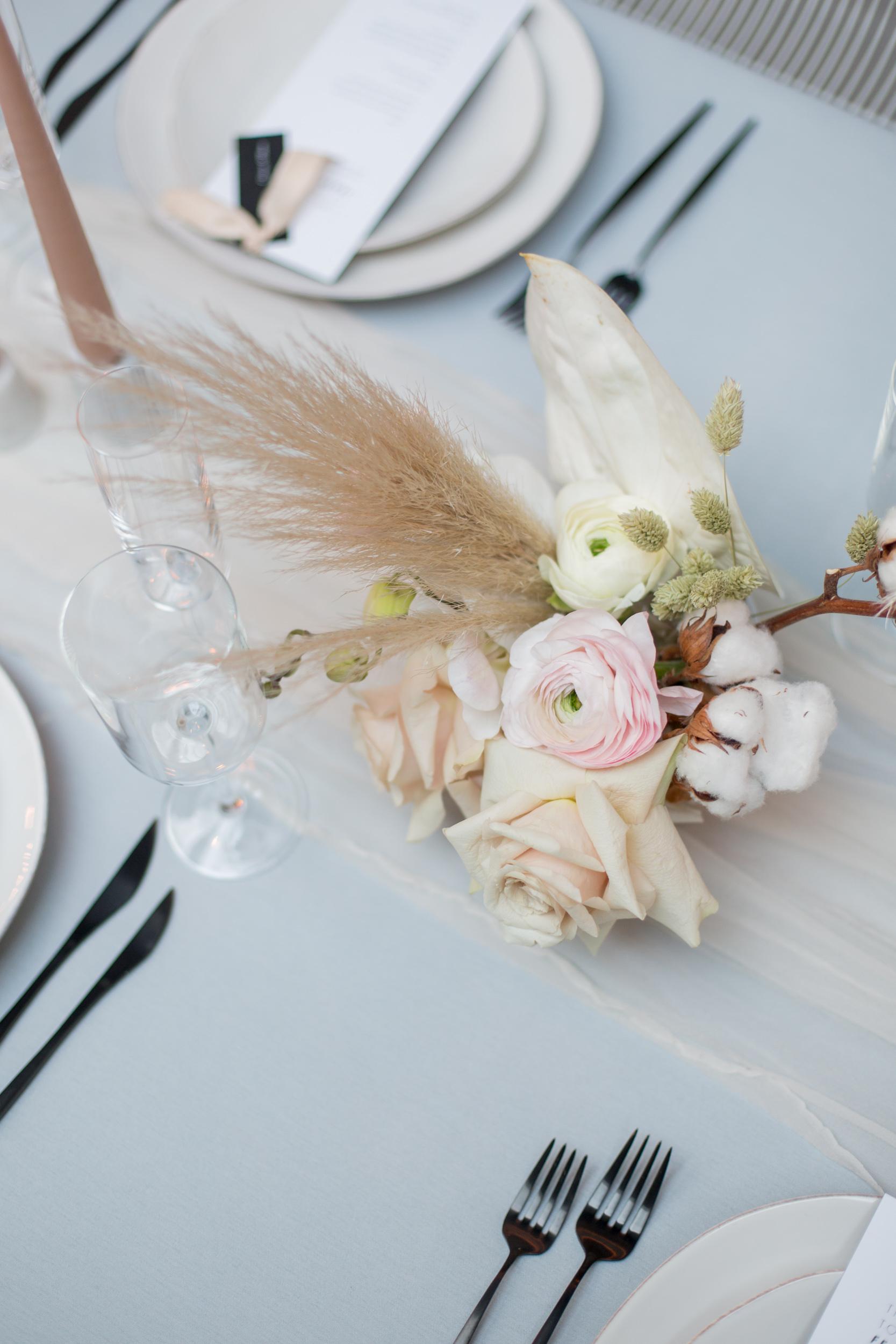 White Boheme Weddings-0034.jpg