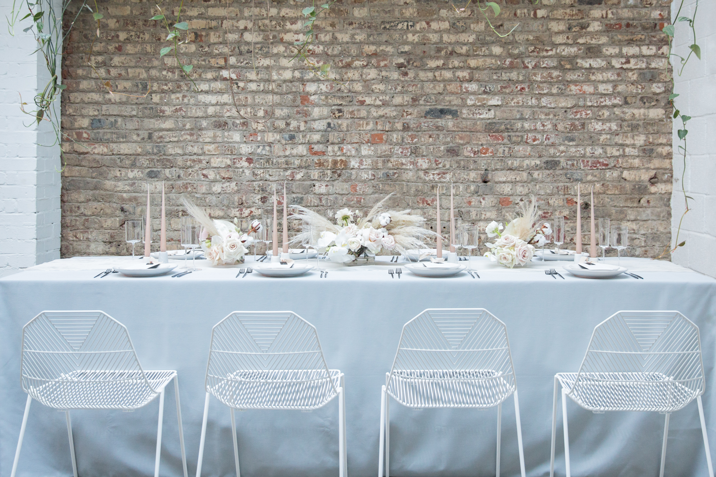 White Boheme Weddings-0001.jpg
