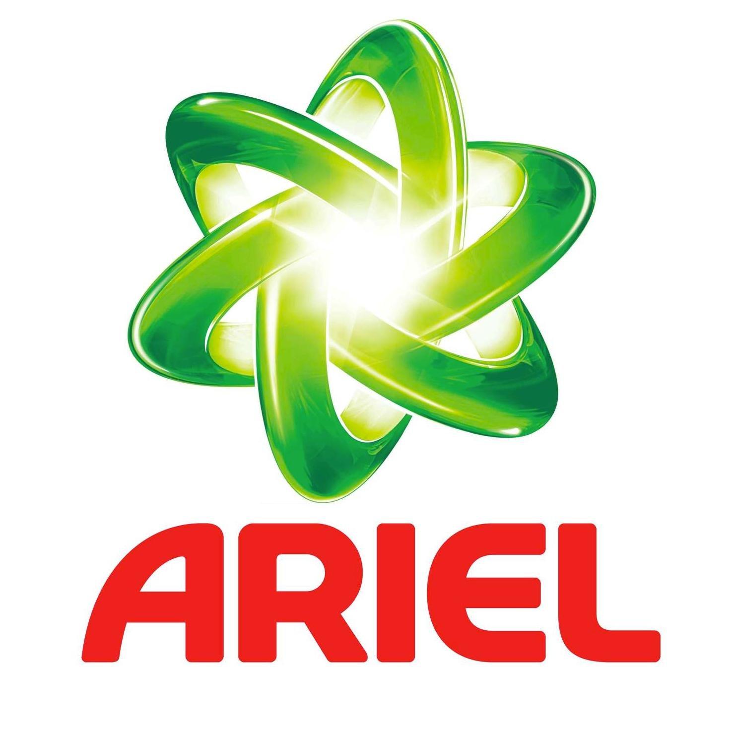ariel-logo-vector-png-ariel-logo-1477.jpg