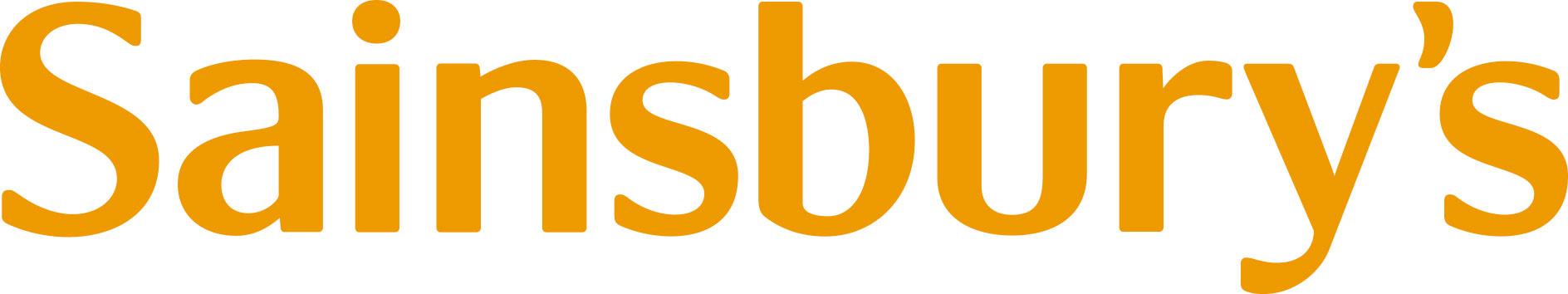 sainsbury_logo.jpg