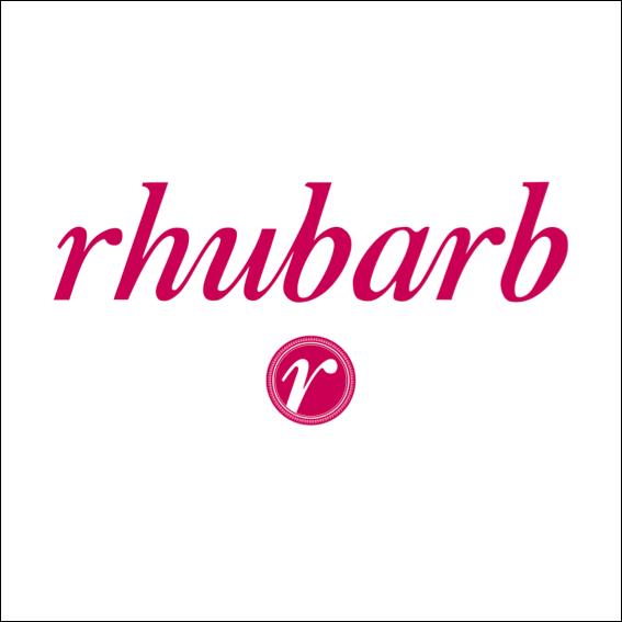 rhubarb_logo.png