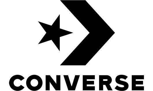 Converse-logo-2017-logotype-1024x768_copy_1024x1024_2x.jpg