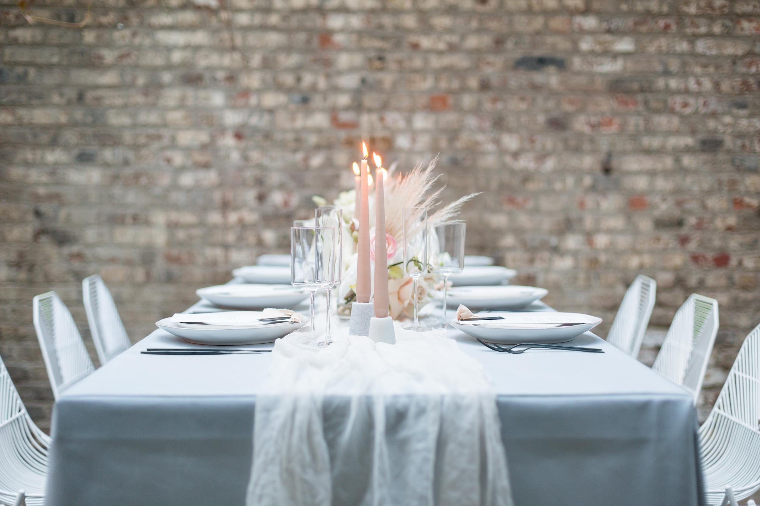 White Boheme Weddings-0004.jpg