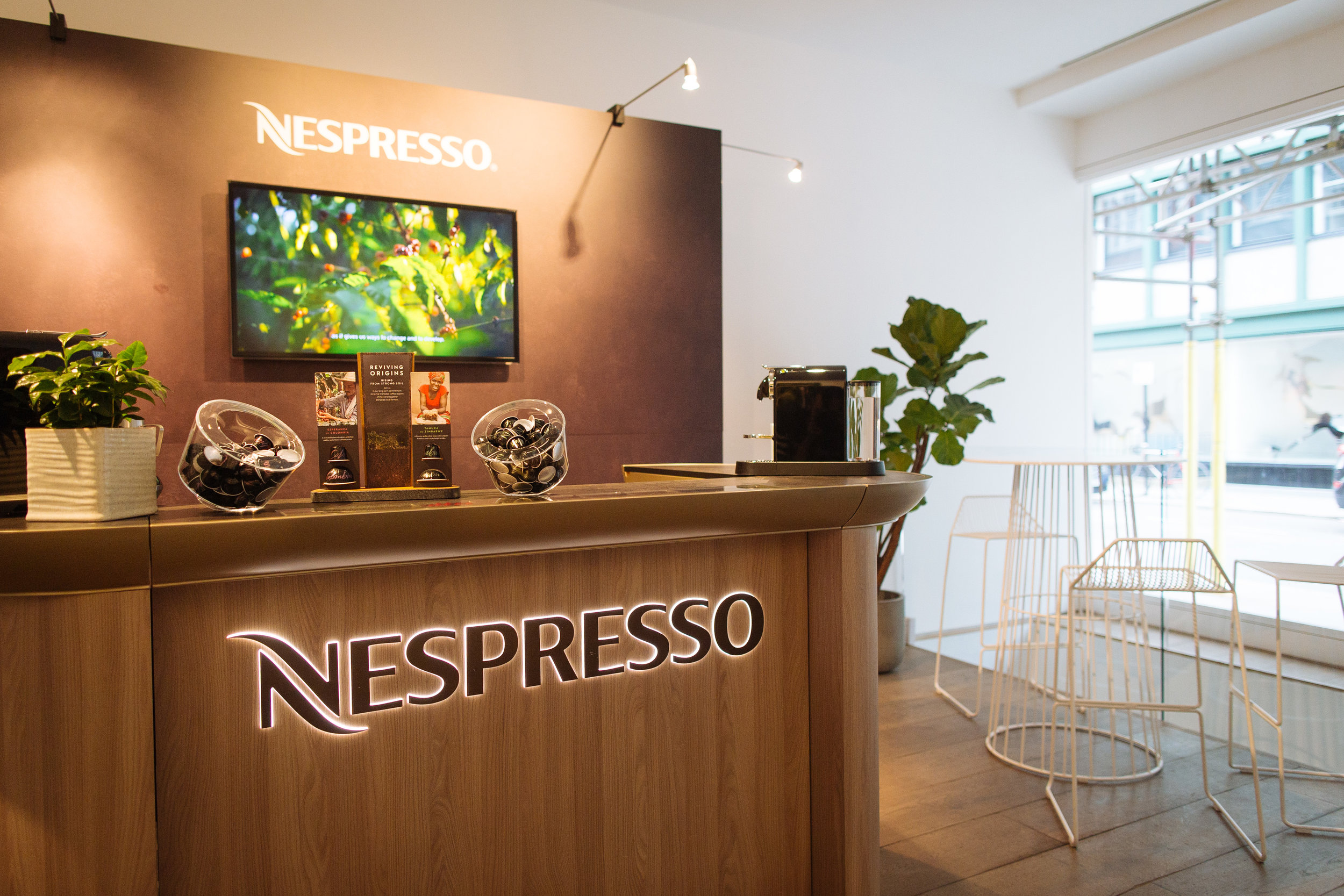 Wonderland NatGeo Nespresso-20.jpg