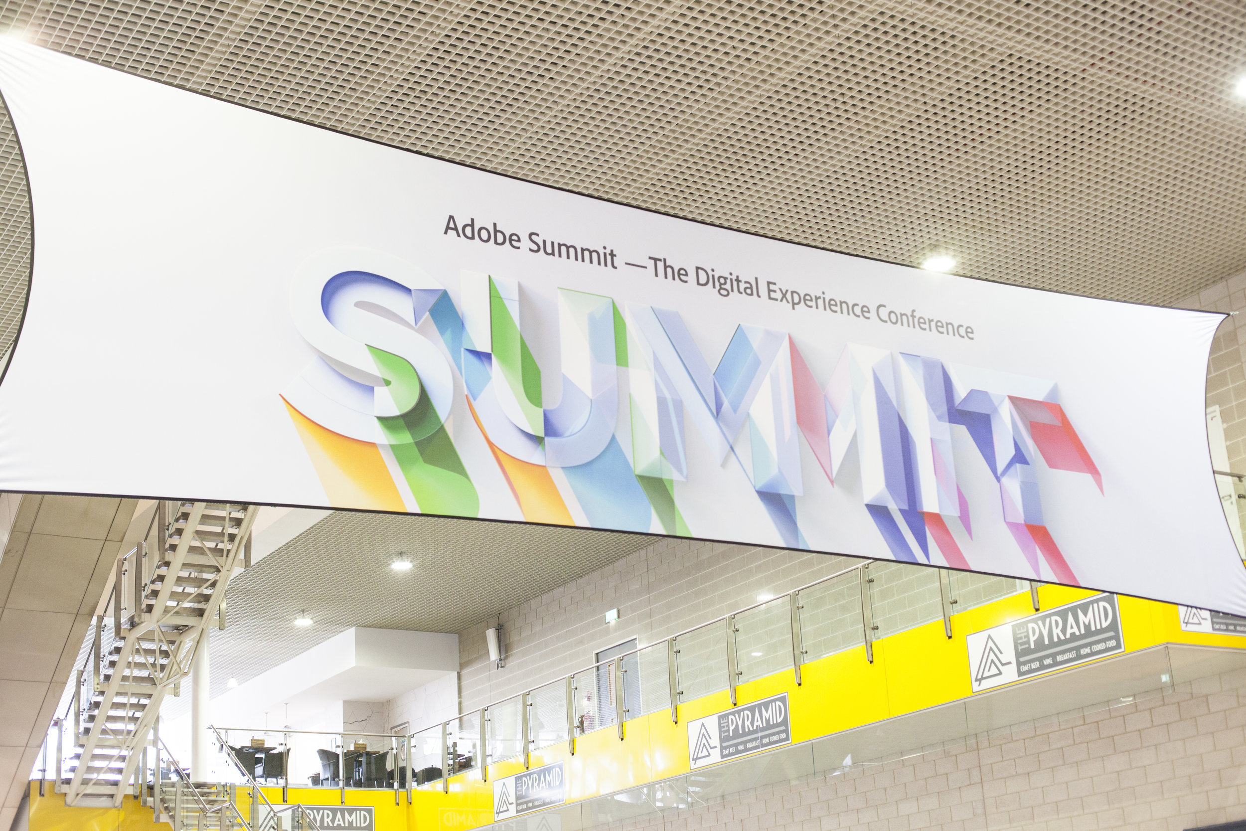 Adobe Summit_021.JPG
