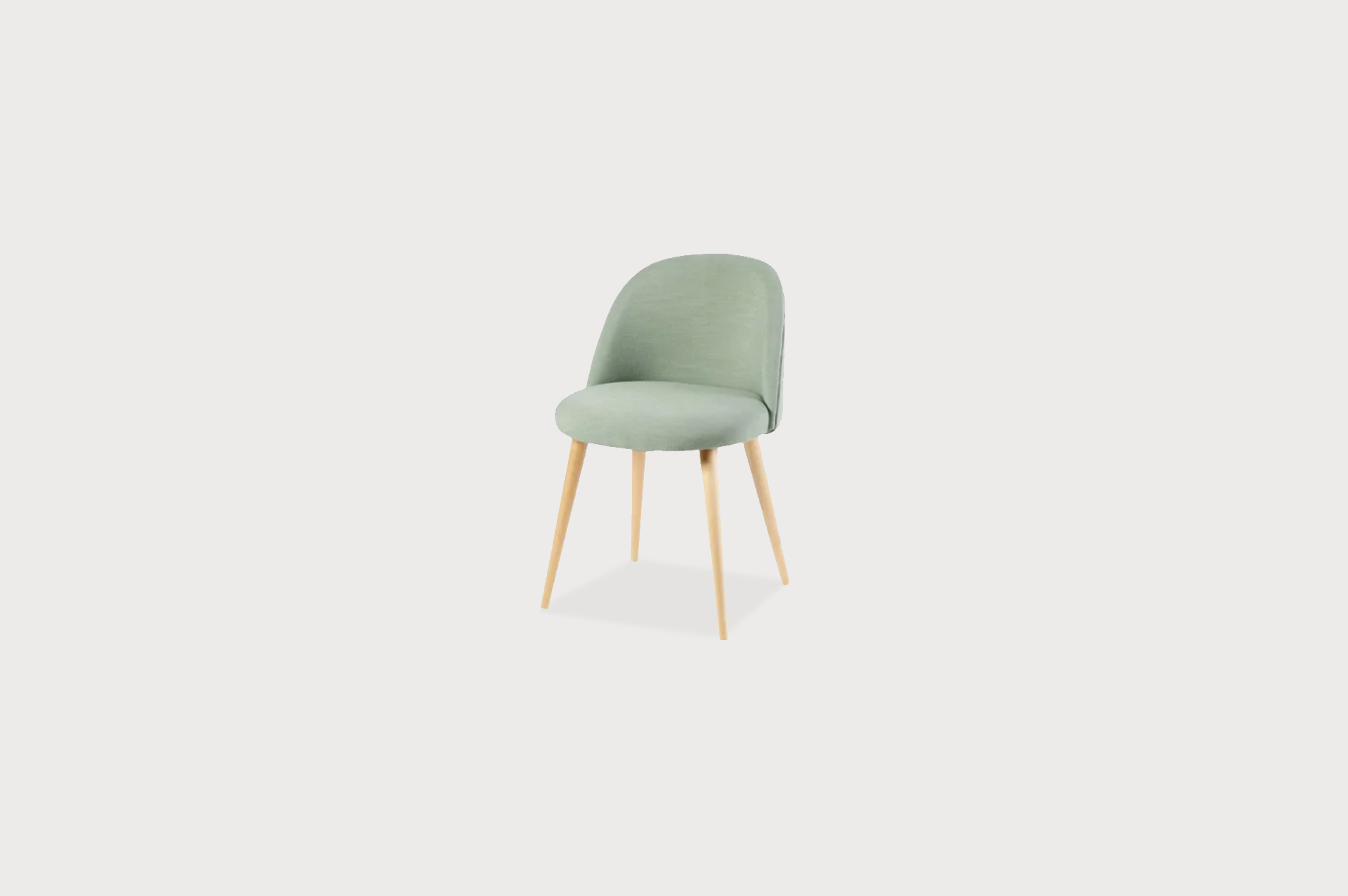 Maurice chair, sage.png