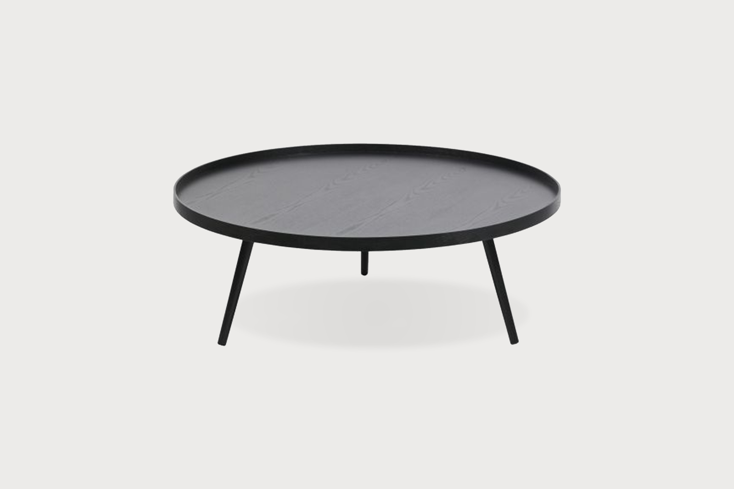 Coffee Table Hire For Events Conferences Hire It