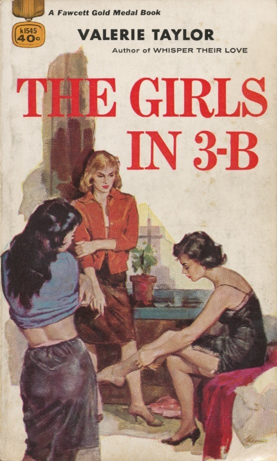 Cover_of_The_Girls_in_3-B_by_Valerie_Taylor_-_Illustrator_James_Meese_-_1959.jpg