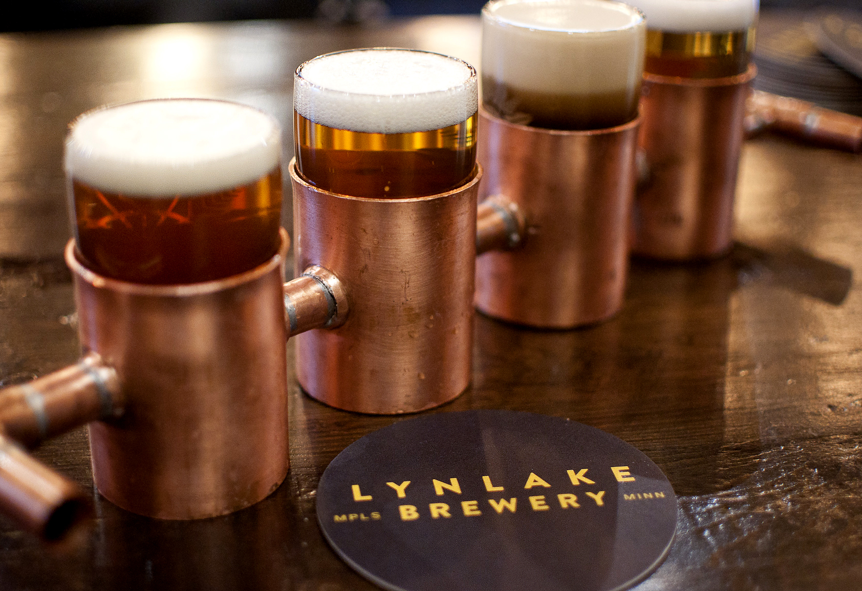 Lynlake Brewery-18_edited.jpg