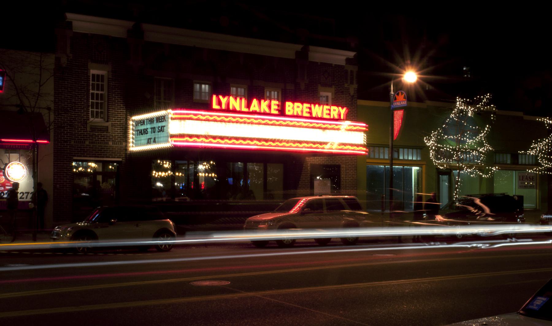 Lynlake Brewery-37_edited copy.jpg