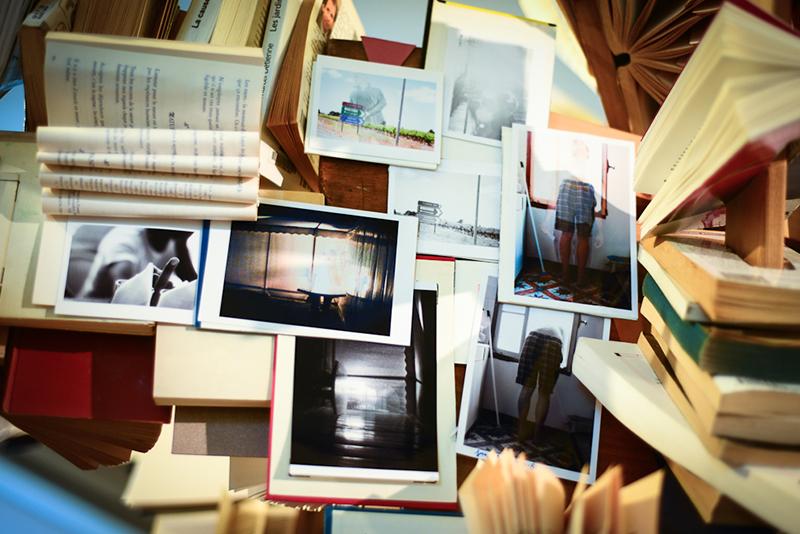 CE_Slideshow-3.jpg