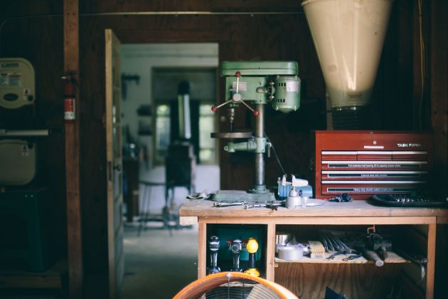 4 drill press and doorway.jpg