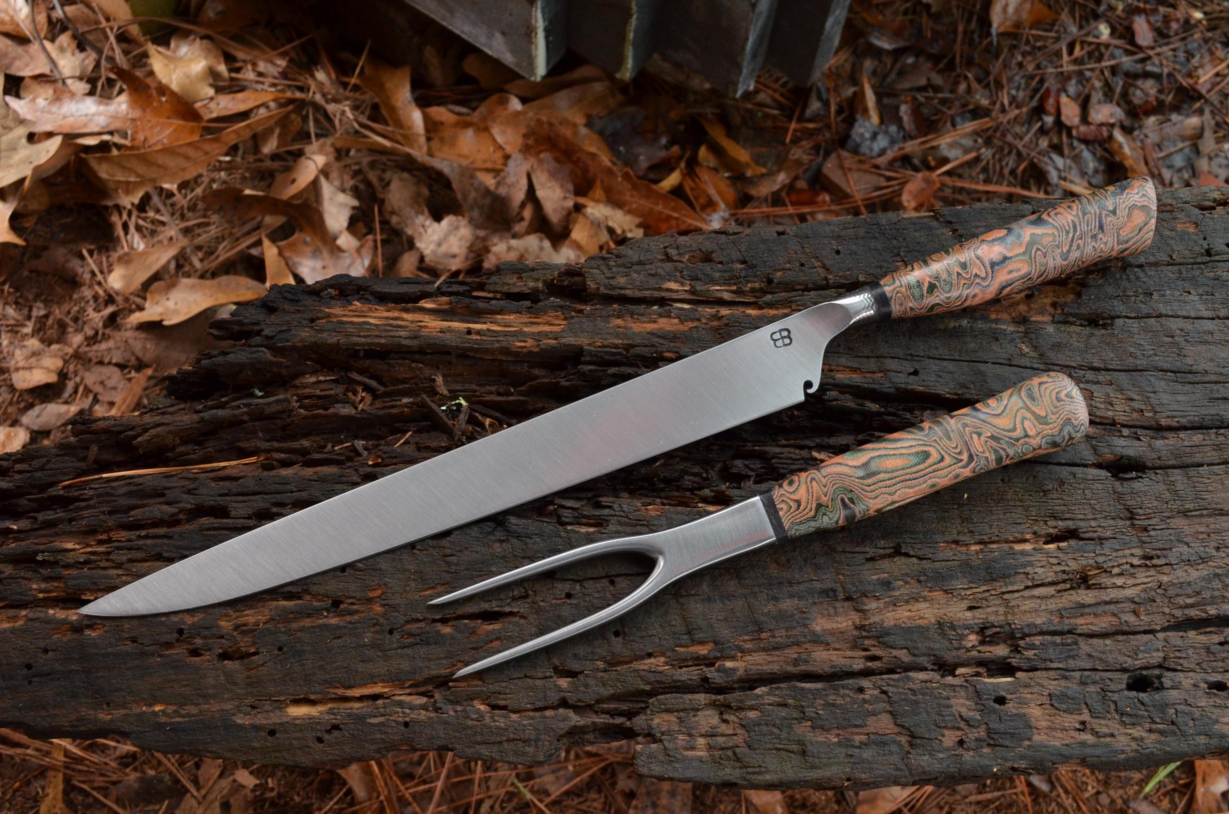 Moody carving set.JPG
