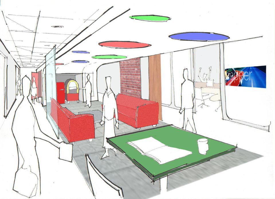 PEP JA 5 Sketch Hub Area-1.jpg