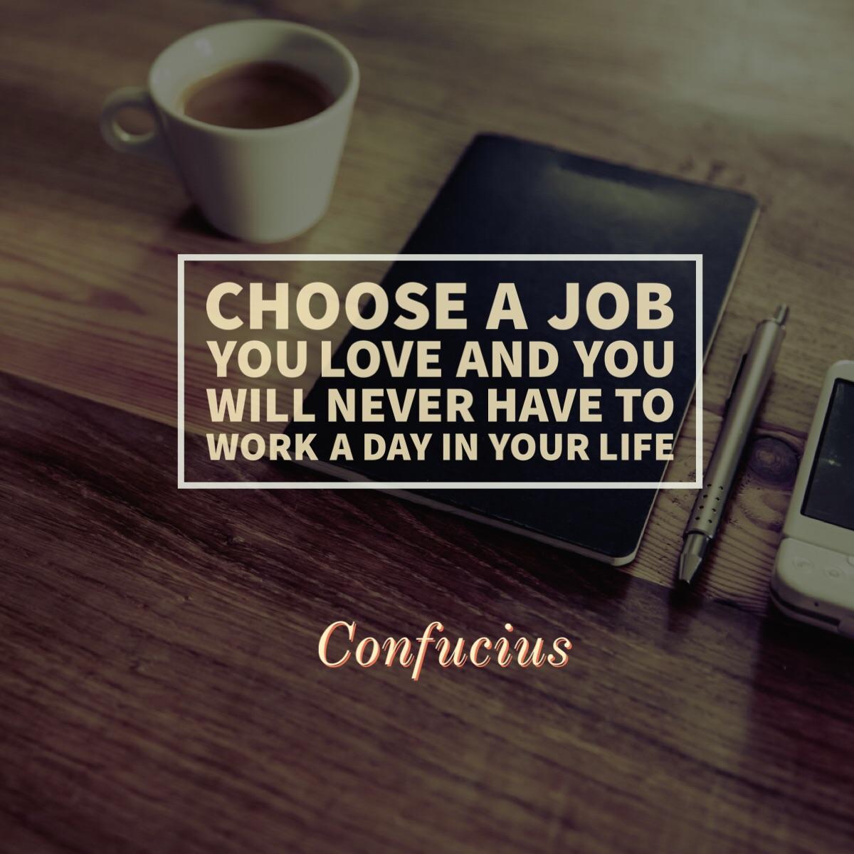 love-your-job-quote.jpg