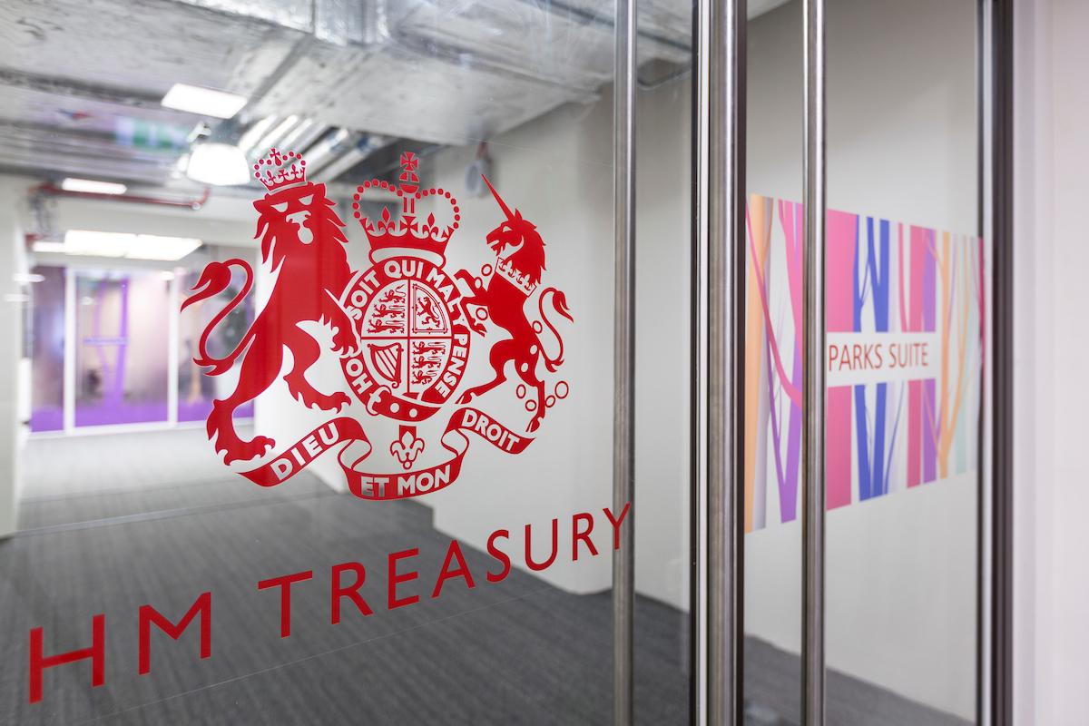 BJB HM Treasury 2017-12-06-109.jpg