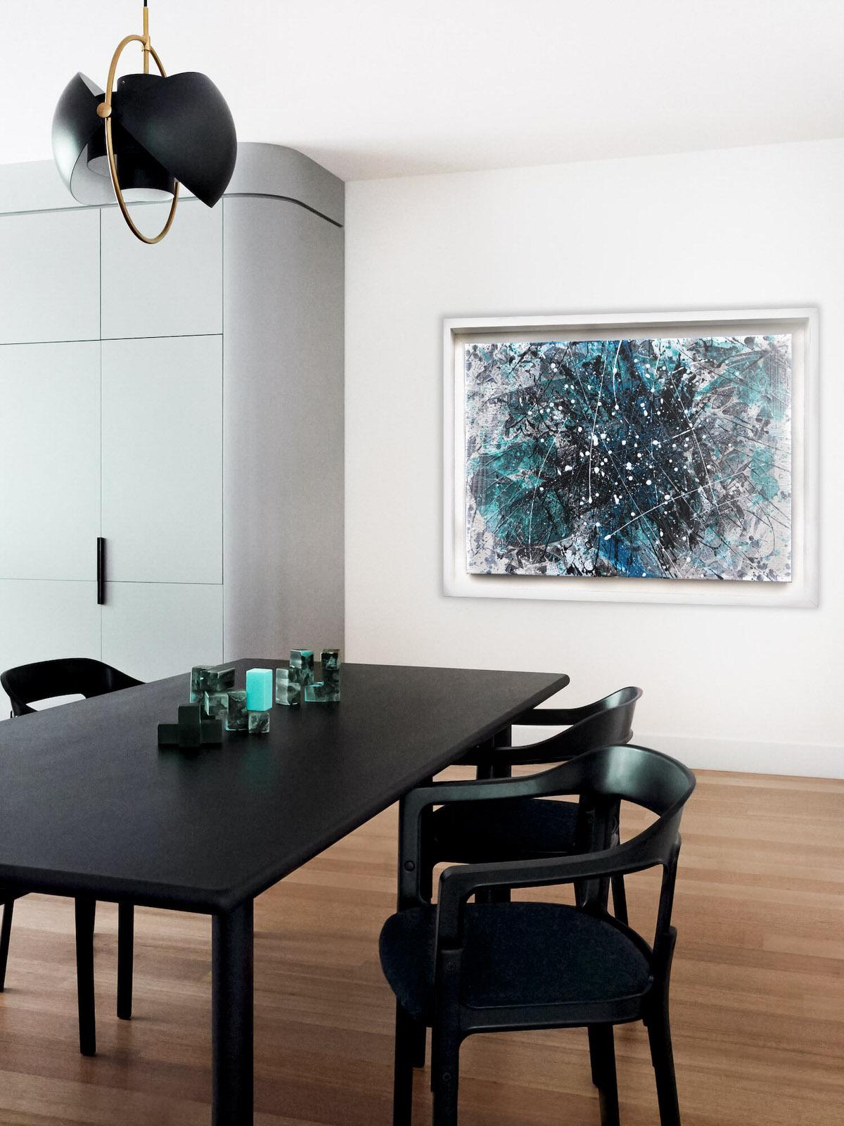 est-living-full-of-grace-interiors-south-yarra-home-2-09.jpg