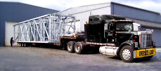 3_truck1.jpg