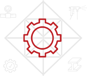 Mechanical Page Icon (WHITE).png