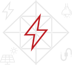 Electrical Page Icon (WHITE).png