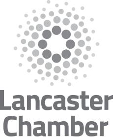 LCCI Logo.png