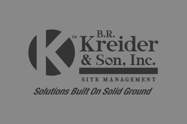 BR Kreider - Website Customer Block.png