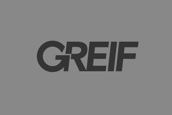 GREIF - Website Customer Block.png